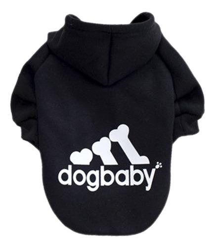ropa de perro gatos decorativo animales domestico suéter