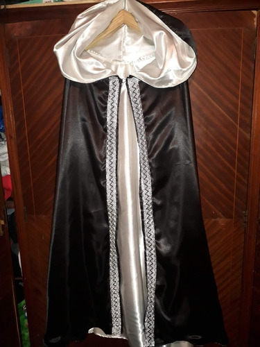 ropa de religion
