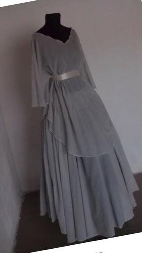 ropa de religion.
