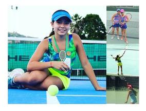 muchos de moda 60% de descuento nueva temporada Ropa De Tenis Para Niñas Y Niños