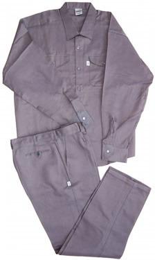 ropa de trabajo grafa camisas / pantalones
