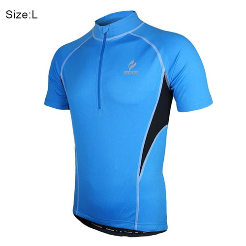 ropa deporte bicicleta