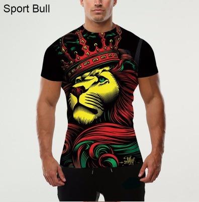 ropa deportes extremos - entrenamiento gym