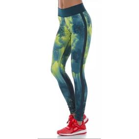 e1341d9c88ae3 Calza Adidas Tiro Alto Mujer - Ropa y Accesorios en Mercado Libre ...