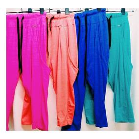 5d8c0090b9cb1 Pantalones De Baile Reggaeton - Ropa y Accesorios en Mercado Libre ...