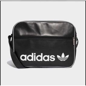 Cuero Bolso Hombre En Adidas Mercado Argentina Libre 2EDHI9