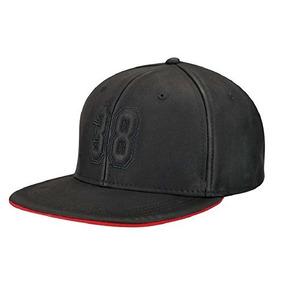 bf2f700c5a49d Gorras De Beisbol Grandes Ligas - Ropa y Accesorios en Mercado Libre ...