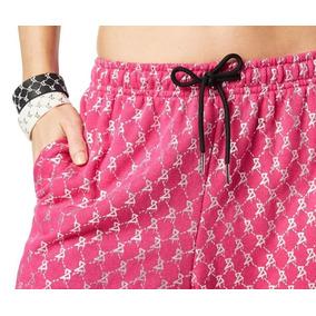 9cbf5751d7a3c Pantalones Hip Hop Mujer - Ropa y Accesorios en Mercado Libre Argentina