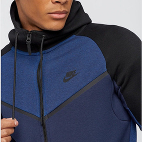 5eddf6ddf42a8 Rompeviento Nike Windrunner - Ropa y Accesorios en Mercado Libre ...