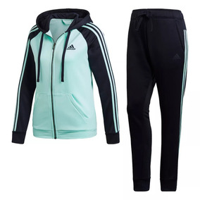 7dbc164f080d0 Ropa Deportiva Mujer Adidas - Ropa Deportiva de Mujer en Mercado ...