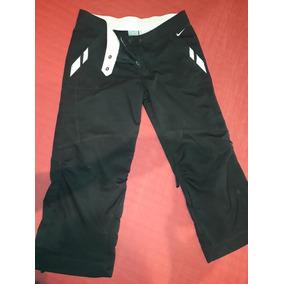 664554c38e1d6 Pantubotas Nike - Ropa Deportiva de Mujer en Lanús en Mercado Libre ...