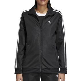 70d4d256c60e0 Campera Deportiva Mujer Adidas Original - Ropa y Accesorios en ...