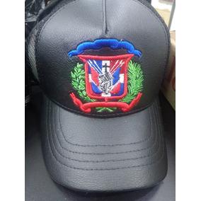 aad84ca31d490 Gorra Republica Dominicana Mitchell Ness Mlb Coleccion en Mercado Libre  Argentina