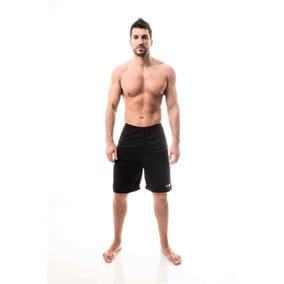 7ee31d155ff19 Short Gym Hombre - Ropa y Accesorios en Mercado Libre Argentina