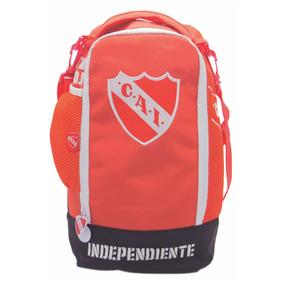 c7c741c4e300e Indumentaria Deportiva Para Niños De Independiente - Ropa Deportiva ...