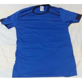d32f348e08386 Adida Tall Especial - Ropa Deportiva Azul