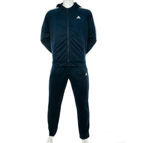 bed2adb5 Conjunto Adidas Hombre - Ropa Deportiva en Santa Fe en Mercado Libre  Argentina