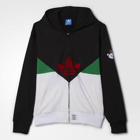 f758b3ccc339b Campera Adidas Originals Nigo Bear - Ropa y Accesorios en Mercado ...