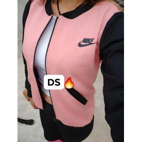 351d1eab5 Conjunto Adidas Para Nenas Rosa - Otros en Mercado Libre Argentina