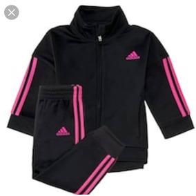 fd5f7d5d6 Conjuntos Adidas Para Nenas Talle 10 en Mercado Libre Argentina