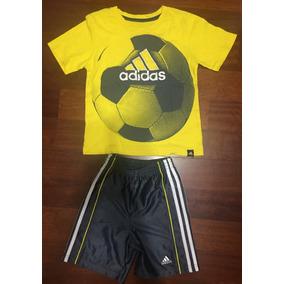bfeff6e250bf1 Conjunto Para Equipos Amateur De Futbol - Ropa Deportiva en Mercado ...