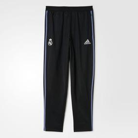 28346b553b714 Pantalon Original De Real Madrid - Ropa y Accesorios en Mercado ...
