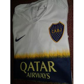 4fb9284df41f4 Camisetas Replicas Futbol Camisetas Racing - Ropa y Accesorios en ...