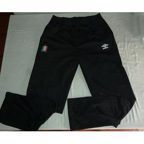 d110e86daa706 Pantalon Deportivo Umbro - Ropa y Accesorios en Mercado Libre Argentina