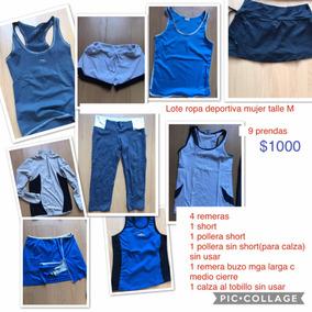 2fb439e27f081 Lotes De Ropa Deportiva Nike en Mercado Libre Argentina