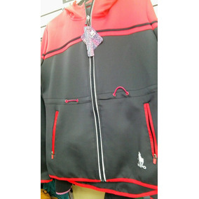 71d43cf44b5ff Venta De Ropa Originales Marca Polo - Pants en Distrito Federal en ...
