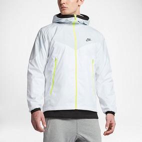 f97115863 Bolsos Nike Hombres Bolsas Hombre Deportivos - Ropa y Accesorios ...