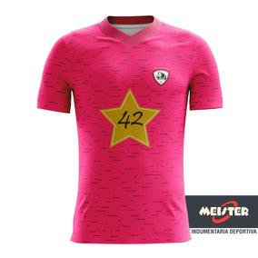 c9754587b6f7b Camiseta Walmart Futbol Americano - Ropa Deportiva en Mercado Libre ...