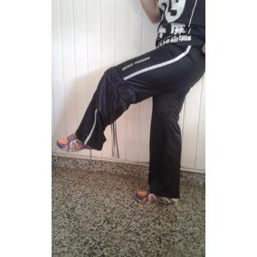 9186874913d4f Pantalones De Baile Mujer - Ropa y Accesorios en Mercado Libre Argentina