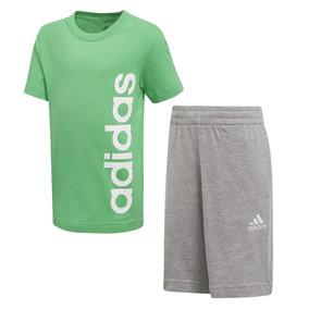 dab37fa12287c Fabrica De Camisetas De Futbol Para Equipos - Ropa Deportiva de Niños en  Mercado Libre Uruguay
