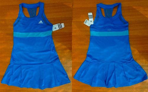 ropa deportiva adidas