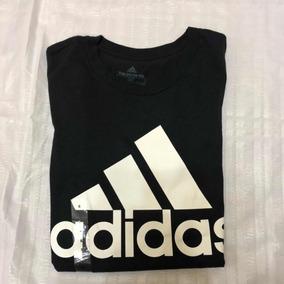 Ropa Wish Camisetas Mujer PichinchaQuito En nw80POXNk