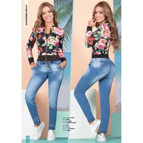 84565529e59dd Vestidos Para Mujer Catalogo en Mercado Libre Colombia