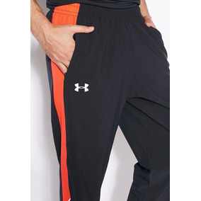 bf8416296fc73 Sudaderas Under Armour Originales en Mercado Libre Colombia