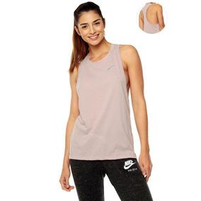 972f52b5817379 Camisetas Esqueleto Para Dama Nike - Ropa Deportiva Aeróbicos ...