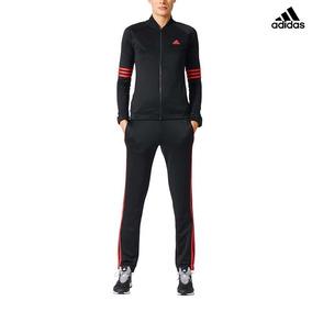 5e8dad81ec1b4 Conjunto Adidas Mujer Camuflado en Mercado Libre Colombia