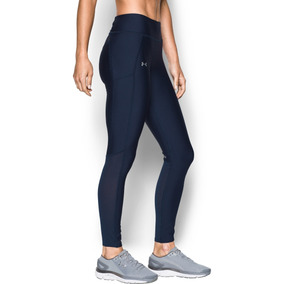 6408c0cabcb22 Under Armour Body-licra Para Football en Mercado Libre Colombia