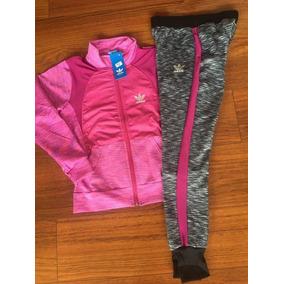 a55896bcb Jogger Adidas Mujer - Ropa y Accesorios en Mercado Libre Colombia