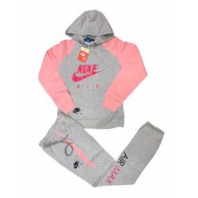 Sudaderas Mercado Colombia Ropa Deportiva Mujer En Nike Libre IvybmY6gf7