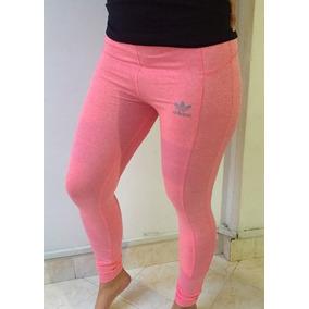 df03721666082 Ropa Pantalones Cagados Adidas Mujer en Mercado Libre Colombia