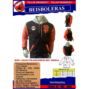981a0e9b2e373 Fabrica Chaquetas Beisboleras - Deportes y Fitness en Mercado Libre Colombia