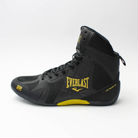 dce25cb01e11b Botas Boxeo Under Armour en Mercado Libre Colombia
