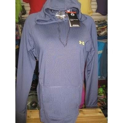 64f9bedcdf27b Ropa Deportiva De Mujer Under Armour - Bs. 10