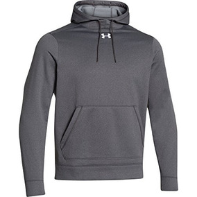 7defa9dd01b78 Buso Con Capucha Under Armour en Mercado Libre Colombia