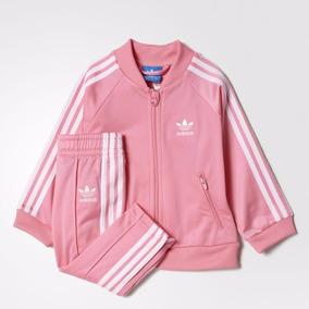 6875bc1d88229 Conjunto Adidas Para Bebes - Ropa y Accesorios en Mercado Libre Colombia