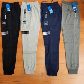 bfe189563997b Sudaderas Adidas Talla Xxl Para Hombre en Mercado Libre Colombia